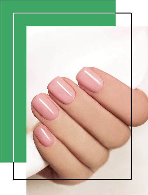 Envy Nail Spa - Manicure Services - How It Works & Pricing