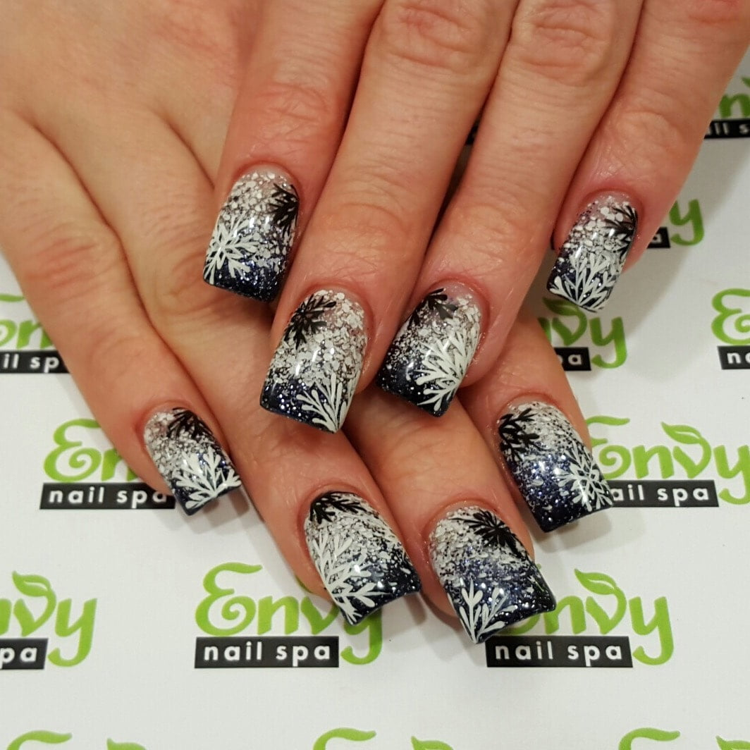 Over 3000 Awesome Unique Nail Designs Nail Arts Done By Our Artists